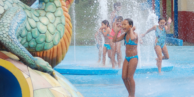 banner-piscina-infantil-003