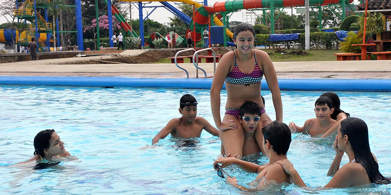 banner-piscina-semiolimpioca-001