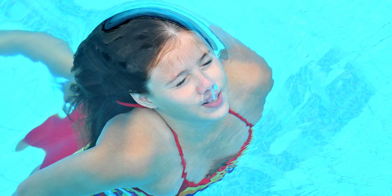 banner-piscina-semiolimpioca-003