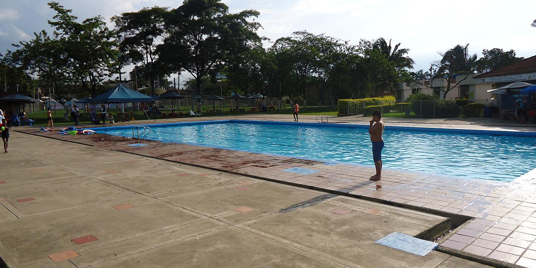 banner-piscina-semiolimpioca-004