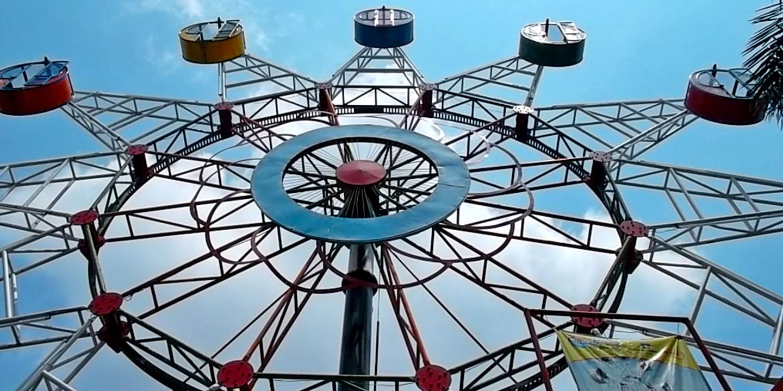 banner-rueda-panoramica-001