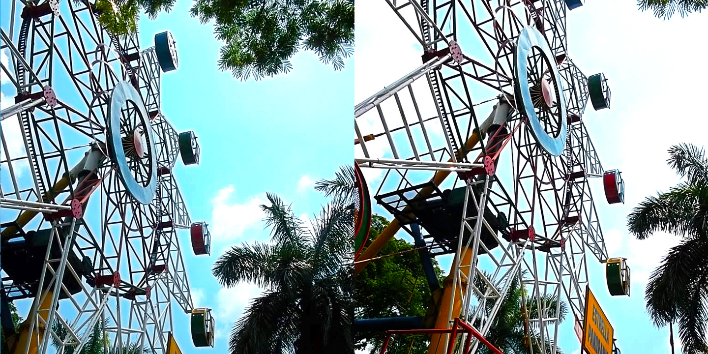 banner-rueda-panoramica-002