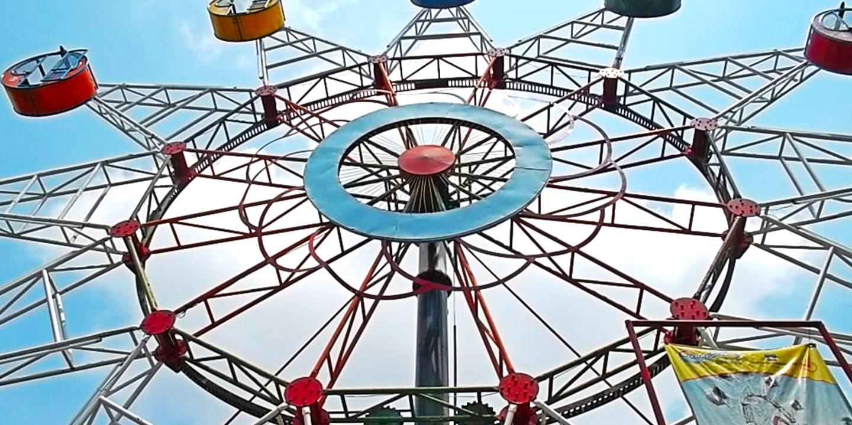 banner-rueda-panoramica-003