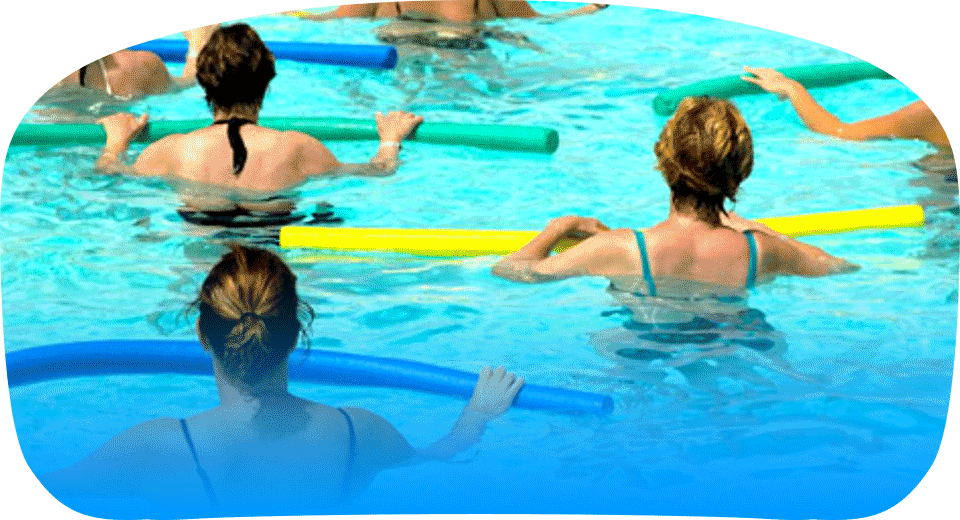 cursos-deportivos-gimnasia-acuatica