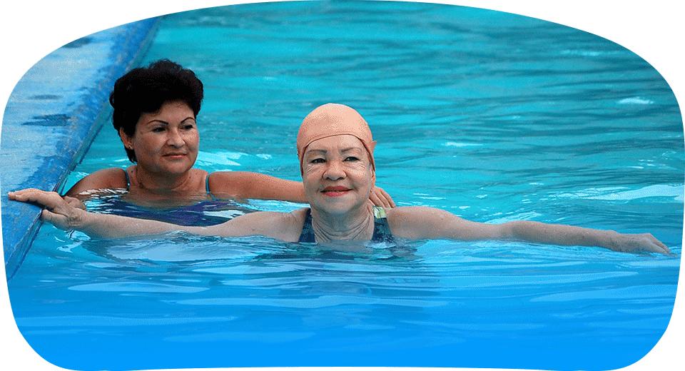cursos-deportivos-natacion-adultos