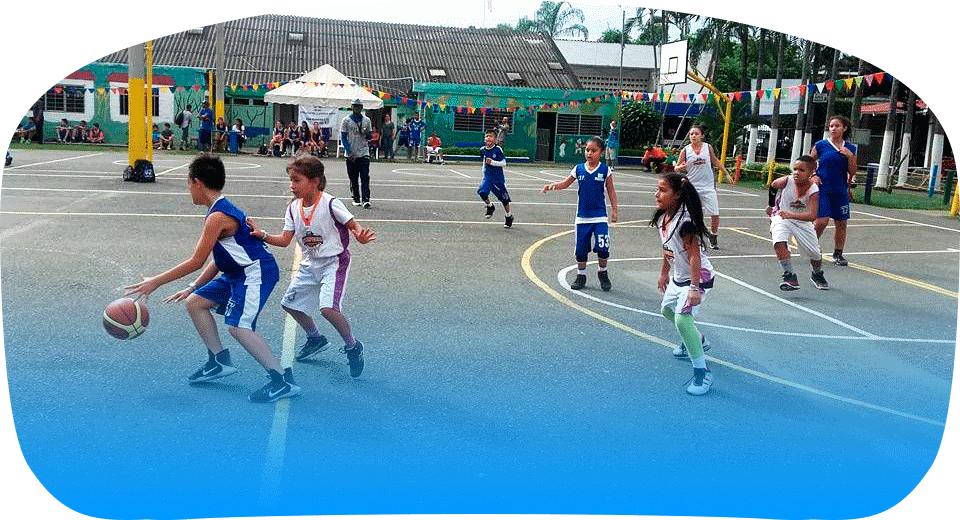 escuela-baloncesto
