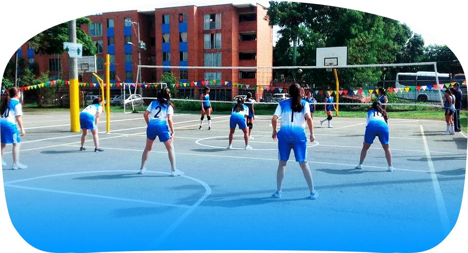 escuela-voleibol
