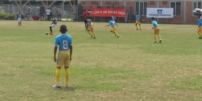 canchas-futbol-001