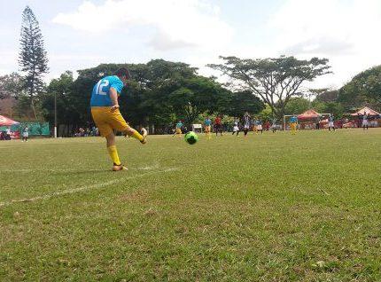 canchas-futbol-002