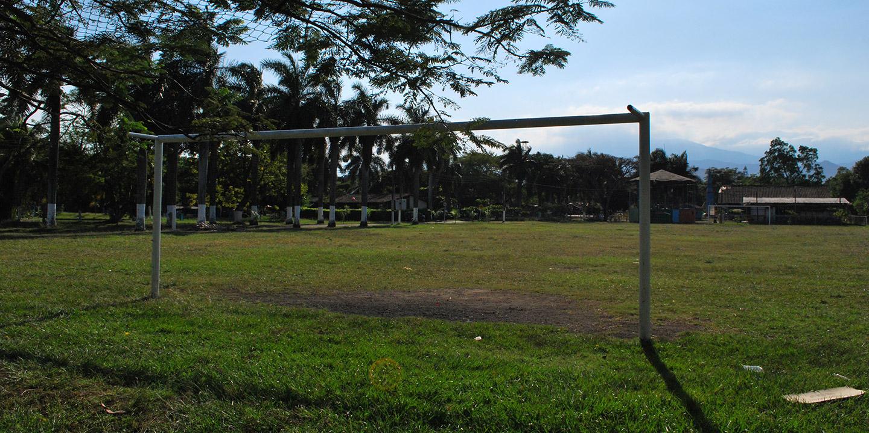 canchas-futbol-004