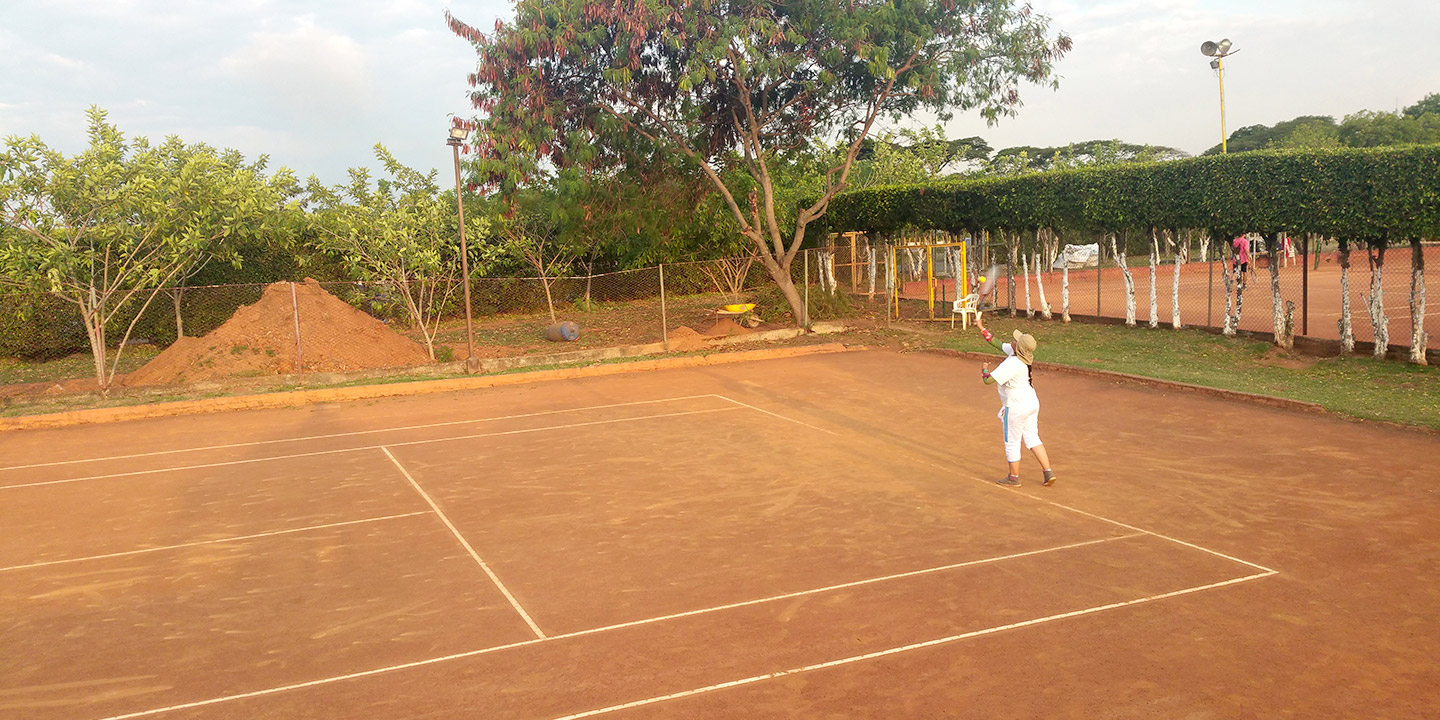 canchas-tennis-001
