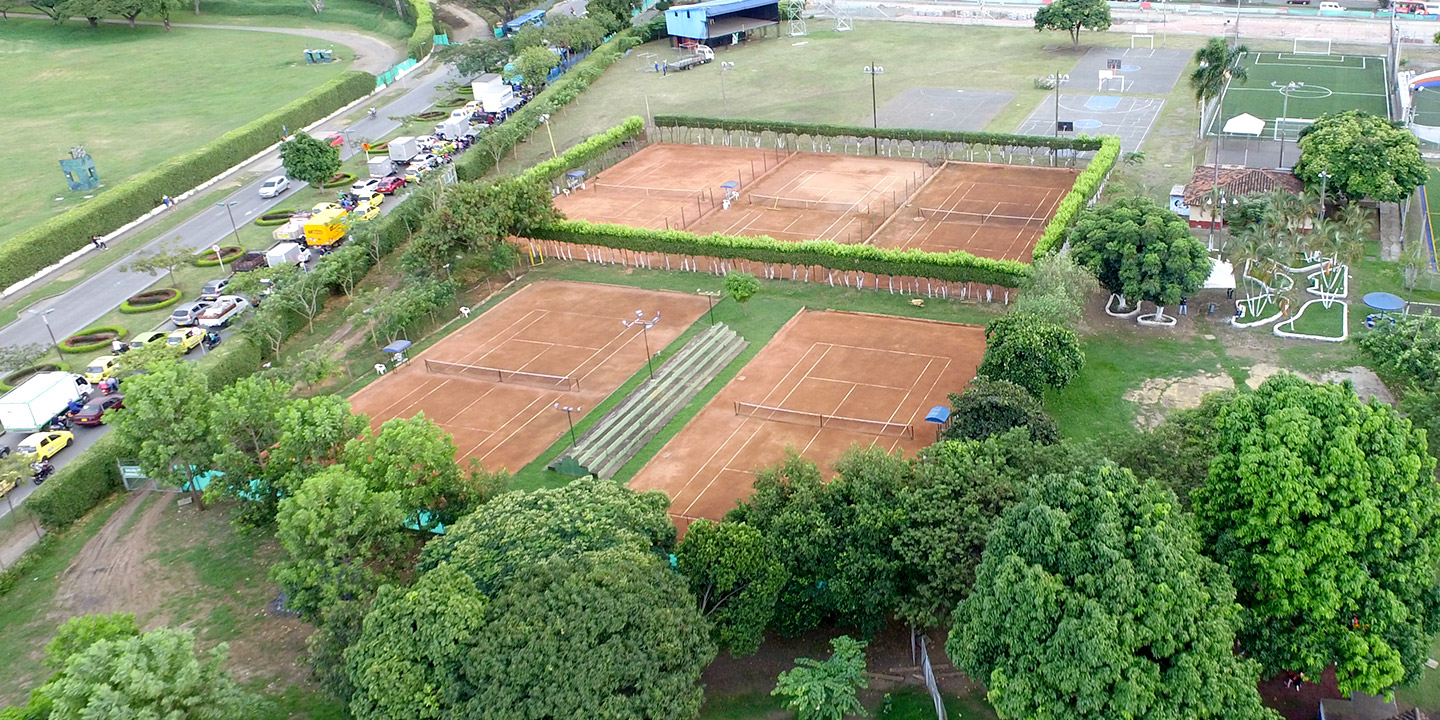 canchas-tennis-003